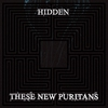 Cover of the album Hidden