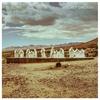 Couverture de l'album Velvet Dreams EP