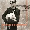 Couverture de l'album Pig Inside the Gentleman