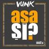 Cover of the album Asa, si? - Single