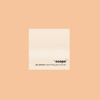 Cover of the track Loop-Finding-Jazz-Records