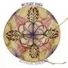 Cover of the album Gypsum Strings