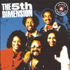 Couverture de l'album The Fifth Dimension: Master Hits