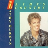 Cover of the album Kathy's Country