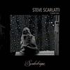 Cover of the album Crystal Rain - Single