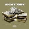 Couverture du titre Right Now (Remix) [feat. Future, Fabolous & Jadakiss]