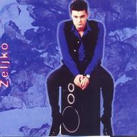 Cover of the track Zeljko Sasic