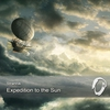 Cover of the album Expedition to the Sun