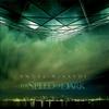Couverture de l'album The Speed of Dark - EP