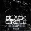 Cover of the album Black Circle