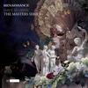 Couverture de l'album Renaissance - The Masters Series, Pt. 10