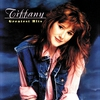 Cover of the album Tiffany: Greatest Hits