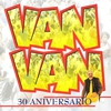 Cover of the album Van Van 30 Aniversario. Vol. 2 (30 Year Anniversary)