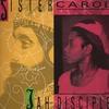 Cover of the album Jah Disciple