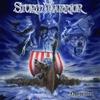 Cover of the album Norsemen
