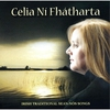 Cover of the album Irish Traditional Sean-Nós Songs