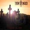 Couverture de l'album A Dead Day Will Dawn