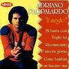 Cover of the album Il meglio