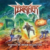 Cover of the album Weapons of Thrash Destruction