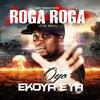 Couverture de l'album Oyo Ekoya Eya