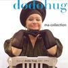 Couverture de l'album Ma Collection - Best of Dodo Hug 1985-2004