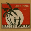 Cover of the album Lime Time