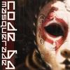 Cover of the album Masquerade - EP