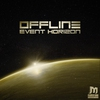 Couverture de l'album Event Horizon - EP