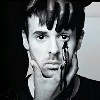 Cover of the track In Tension - EP