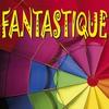 Cover of the album Fantastique
