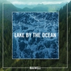 Cover of the track Lake by the Ocean