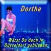 Cover of the album Wärst Du doch in Düsseldorf geblieben
