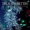 Cover of the album Wishing You a Rave Christmas - EP