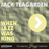 Cover of the album When Jazz Was King