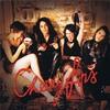 Cover of the album Cherry Lips
