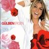Couverture de l'album Gülben Ergen