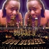 Couverture de l'album 1000 Degreez