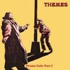 Couverture de l'album Drama Suite, Part 1