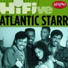 Couverture de l'album Rhino Hi-Five: Atlantic Starr - EP