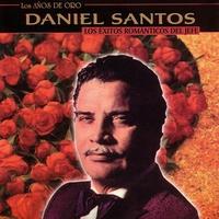 Cover of the track Los Años de Oro: Los Éxitos Románticos del Jefe (Remastered)