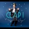 Cover of the album Clap!