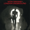 Cover of the album London Undersound (Bonus Track Version)