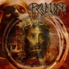Couverture de l'album Murder Death Kill