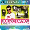 Cover of the album Zakazany Owoc (Radio Edit) - Single