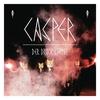 Cover of the track Der Druck steigt (Die Vergessenen, Pt. 1)