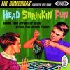 Cover of the album Head Shrinkin' Fun