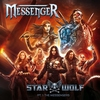 Cover of the album Starwolf - Pt. 1: The Messengers
