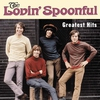 Cover of the album The Lovin' Spoonful: Greatest Hits