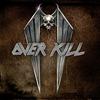 Cover of the album Killbox 13