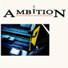 Cover of the album Ambition